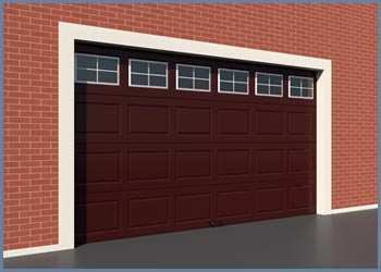 HighTech Garage Door Miami, FL 786-453-0756